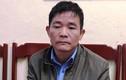 """Thanh Hóa: Cán bộ phòng TNMT huyện kê khống hồ sơ, """"ăn"""" 800 triệu"""