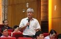 Công ty Luxshare-ICT sai phạm: Bắc Giang buông lỏng quản lý?
