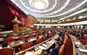 Lấy phiếu tín nhiệm giúp ủy viên Bộ Chính trị, Ban Bí thư tự nhìn nhận mình