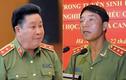 """Ông Bùi Văn Thành, Trần Việt Tân đã """"giúp đỡ"""" Vũ nhôm thế nào?"""