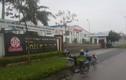 Nhiều sai phạm của Công ty Trường Dương tại dự án CCN Lương Điền