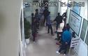Hải Dương: Đang điều tra vụ hai nhóm thanh niên ẩu đả trong bệnh viện
