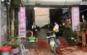 Hải Dương: Điều tra vụ nổ tại nhà dân nghi bị đặt thuốc nổ
