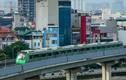 Dự kiến tháng 4/2019, khai thác thương mại đường sắt Cát Linh - Hà Đông