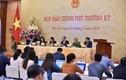 Chuyển hồ sơ dự án gang thép Thái Nguyên sang Bộ Công an để điều tra