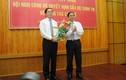 Nguyên Chủ tịch HĐQT Vietnam Airlines làm Bí thư Tây Ninh
