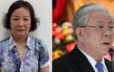 """Hai cựu lãnh đạo Sở Tài chính Đà Nẵng sai phạm gì liên quan """"Vũ nhôm""""?"""