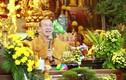 Nghi vấn chùa Ba Vàng truyền bá vong báo oán, thu trăm tỷ đồng: Trụ trì lên tiếng