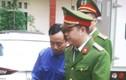 Hoãn tòa xử Cựu Phó phòng Cảnh sát kinh tế xâm hại tập thể nữ sinh lớp 9