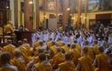 Website chùa Ba Vàng bất ngờ dừng hoạt động sau nghi án thỉnh vong