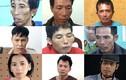 Mẹ nữ sinh Điện Biên khẳng định không nợ tiền, chỉ ra nhiều nghi vấn