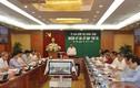 Xem xét thi hành kỷ luật nguyên Phó Thủ tướng và các Thứ trưởng Bộ GTVT