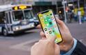 Điện thoại không cần hạn chế, tại sao đề xuất chịu thuế tiêu thụ đặc biệt?