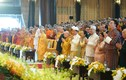 Thủ tướng dự khai mạc Đại lễ Phật đản Liên Hợp Quốc lần thứ 16 - Vesak 2019