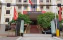 Lùm xùm bổ nhiệm Trưởng phòng Kinh tế TP Hải Dương: Ban tổ chức Thành ủy lên tiếng