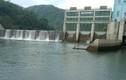 Lật thuyền 1 người chết khi thủy điện Nậm Nơn xả nước