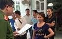 Bị bắt tạm giam để điều tra, mẹ nữ sinh giao gà ở Điện Biên phản ứng gì?