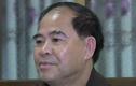 Đề nghị truy tố cựu hiệu trưởng Đinh Bằng My dâm ô hàng loạt nam sinh