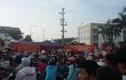 Dân dựng lều chặn cổng CCN: Thiệt hại hàng chục tỷ, trách nhiệm của ai?