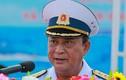 Làm thủ tục kỷ luật về mặt chính quyền với Đô đốc Nguyễn Văn Hiến