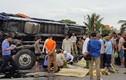 5 người chết oan vì tai nạn giao thông ở Hải Dương: trách ai?