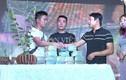 Bán chậu lan khủng 5 tỷ ở Lâm Đồng phải nộp thuế bao nhiêu%?