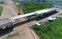 Nghiên cứu làm đường sắt tốc độ cao ở khu vực ĐBSCL