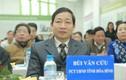 Cảnh cáo Phó Chủ tịch UBND tỉnh, đề nghị xem xét cách chức GĐ Sở GD&ĐT Hòa Bình