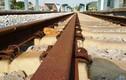 """Dự án đường sắt gần 8.000 tỷ đồng 15 năm """"đắp chiếu"""": Bộ GTVT lý giải gì?"""