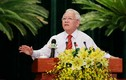 """Ông Lê Hoàng Quân để lại """"di sản"""" gì cho TP HCM sau khi thôi chức?"""