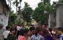 Thảm sát gia đình ở Hà Nội: Lòng tham, sự ích kỷ, tính côn đồ tạo bi kịch