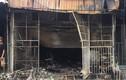 Hải Dương: Nhà dân cháy lớn, hai mẹ con tử vong