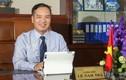 Động cơ Lê Nam Trà nghe Nguyễn Bắc Son mua AVG: không vì tiền, mà vì...?