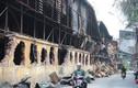 """Cháy Công ty Rạng Đông: 27,2kg thủy ngân phát tán, lật sự """"nói dối"""" của quận Thanh Xuân?"""