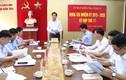 Xem xét, đề nghị kỷ luật hàng loạt cán bộ tỉnh Quảng Ninh
