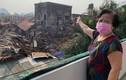Sự cố môi trường vụ cháy công ty Rạng Đông: Người dân có những quyền gì?