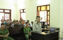 Lái xe đâm 8 người chết ở Hải Dương: 13 năm tù là thích đáng?