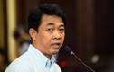 Xét xử vụ VN Pharma: Thứ trưởng Trương Quốc Cường bị triệu tập vì liên quan gì?