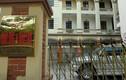 Gian lận thi cử ở Hà Giang: Chi tiết 151 cán bộ liên quan đến sai phạm