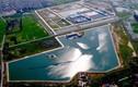 """Nhà máy nước sông Đuống bị """"tuýt còi""""... vẫn khánh thành: DN của Shark Liên coi thường pháp luật?"""