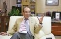 Đề nghị Ban Bí thư kỷ luật nguyên Chủ tịch HĐQT Petrolimex Bùi Ngọc Bảo