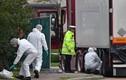 39 thi thể trong container: Công an Hà Tĩnh khởi tố vụ án