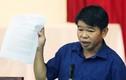 Công ty nước sạch sông Đà gian dối: Ông Tốn phải chịu trách nhiệm pháp lý?