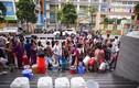 Nước sạch sông Đà: Cư dân Imperia Garden đòi bồi thường 420 triệu, ít hay nhiều?