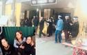 Hà Nam: Một bị can tử vong trong quá trình tạm giam