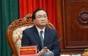 Bí thư Thành ủy Hà Nội Hoàng Trung Hải có vi phạm đến mức phải xem xét kỷ luật