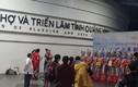 """600 người Trung Quốc tham dự sự kiện """"chui"""" tại Cung Quy Hoạch: Quảng Ninh chỉ đạo xử lý nghiêm"""