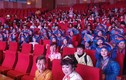 """Vì sao 600 người Trung Quốc """"hồn nhiên"""" trình diễn trang phục trái phép ở Quảng Ninh?"""
