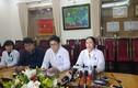 Nhân viên BV Xanh Pôn gian dối xét nghiệm: Công an TP Hà Nội vào cuộc điều tra