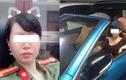 """Nữ trung tá """"quỵt tiền"""": Mẹ chị Linh chưa trả tiền cho tài xế vì lẽ gì?"""